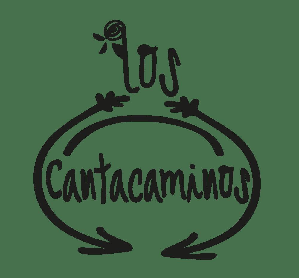 cropped-cantacaminoslogo.png